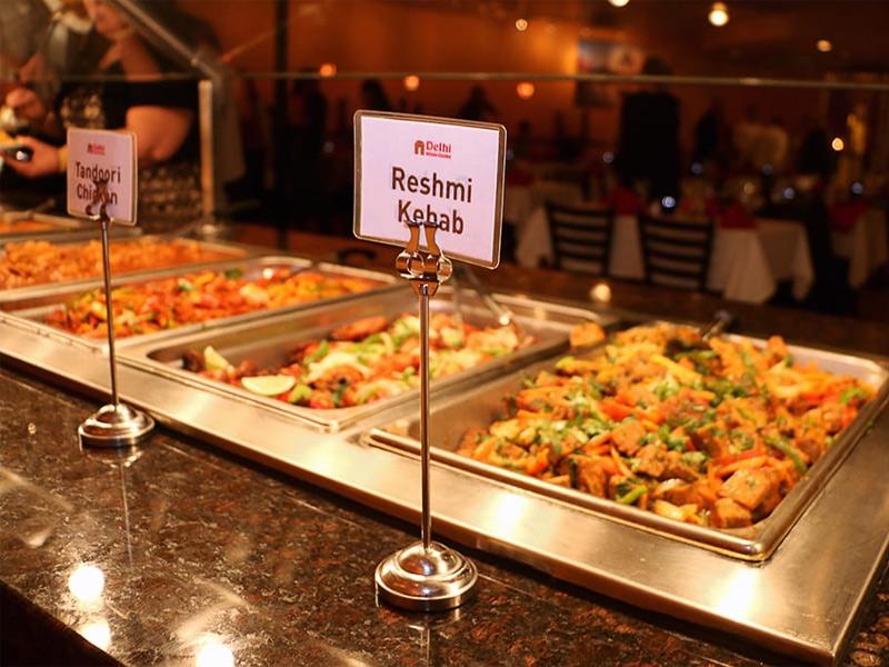 delhi indian cuisine indian restaurant las vegas nv 89119 rh delhiindiancuisinelasvegas com indian food las vegas yelp indian food las vegas delivery